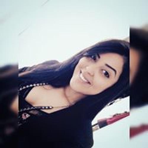 Jennifer Alves's avatar