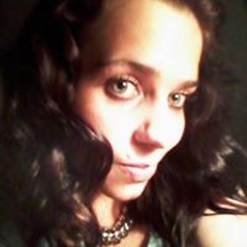 Yvonne Ohmen's avatar