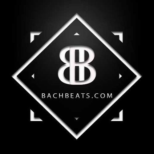 BachBeats's avatar