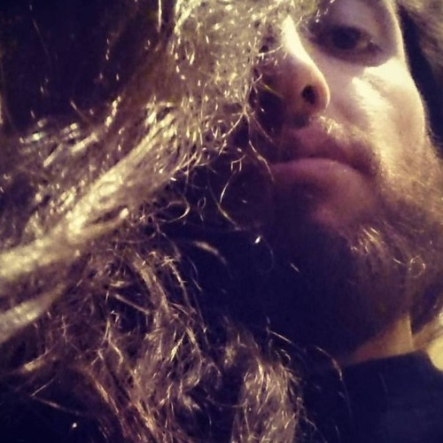 El Kuestion's avatar