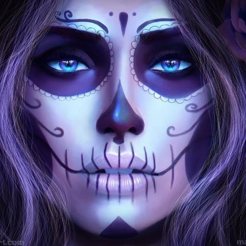 Vane Astudillo's avatar