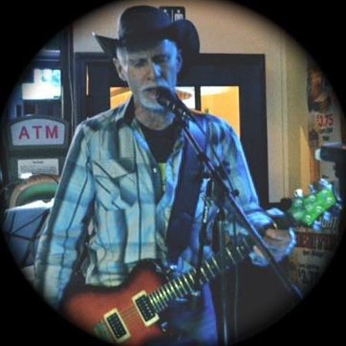 Ron Rubin's avatar