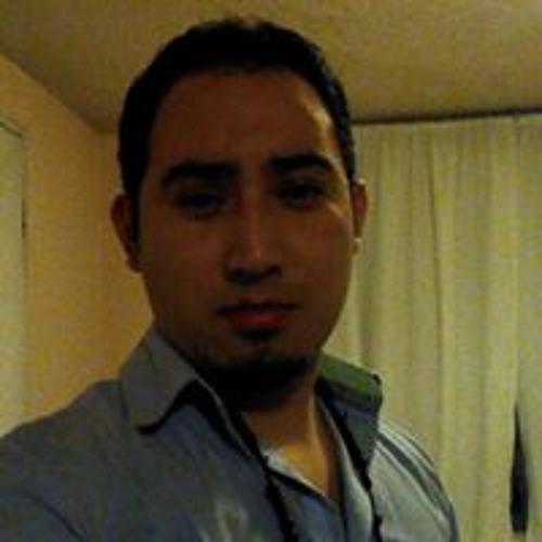 user709058564's avatar