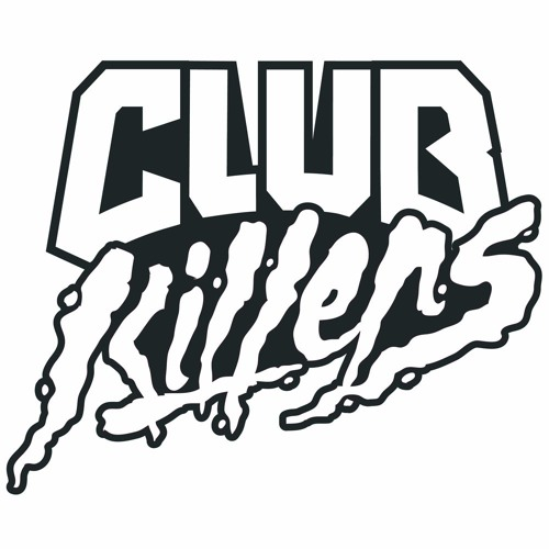 Club Killers Remixes's avatar