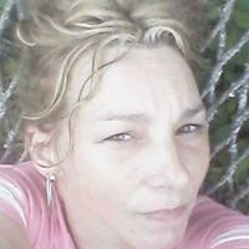 Virginia Simmons Marie's avatar