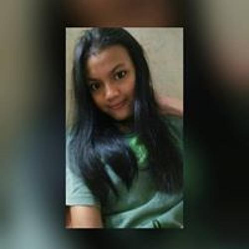 Silvia Vanesha Ramadhanti's avatar