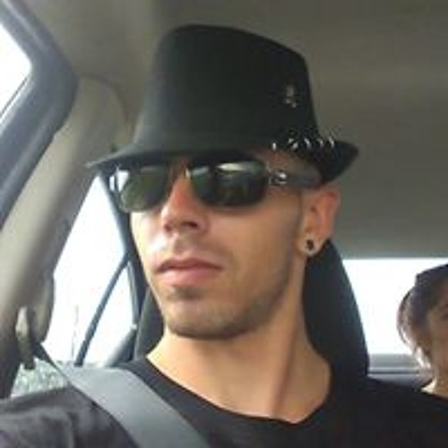Cory Hannah's avatar