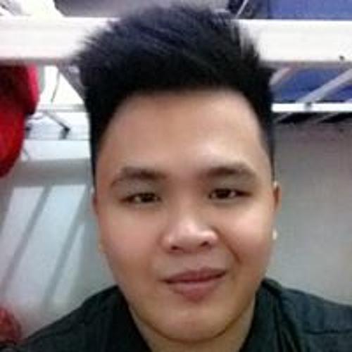 Jonar Palcon Jr.'s avatar