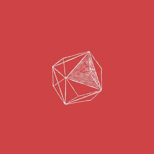 Castor & Lux's avatar