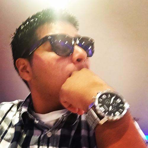 Huizar(Official)'s avatar
