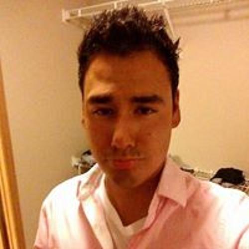 Javier Trevizo's avatar