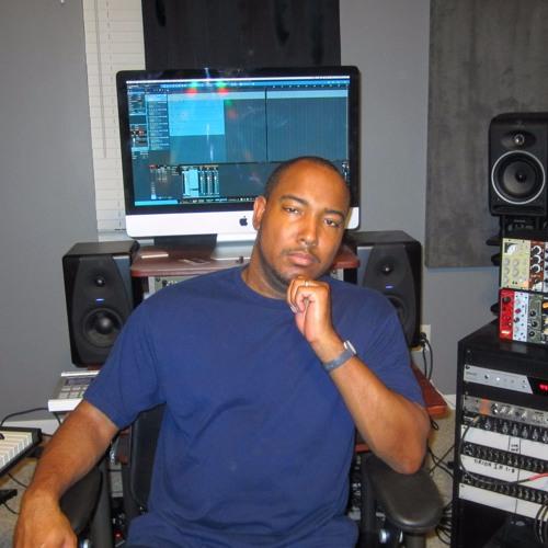 audioczar's avatar