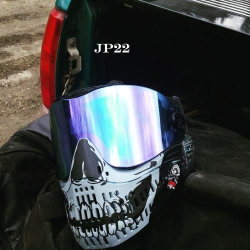 JP22's avatar
