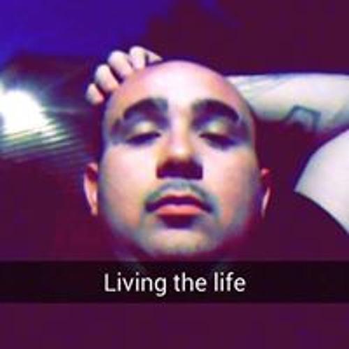 Bo Gonzales's avatar