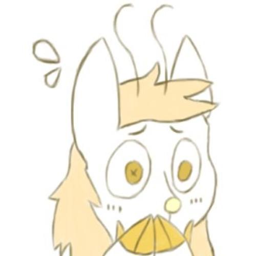 auralFeliccipiter's avatar