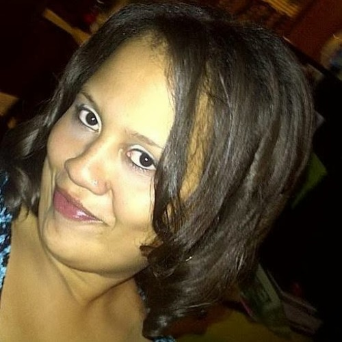 Helene Evans's avatar