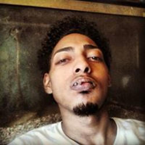 Lorenz Rsx's avatar