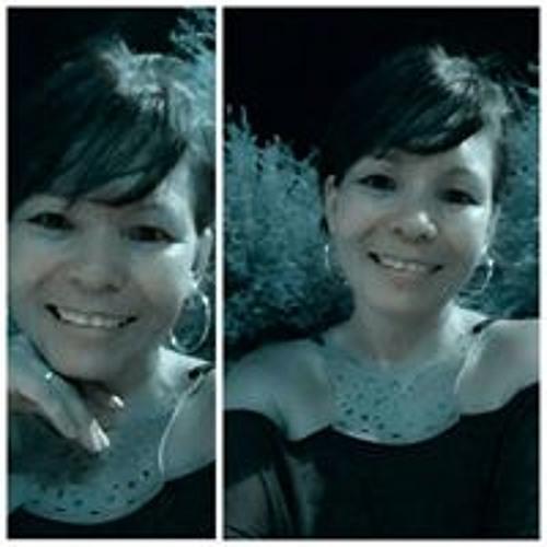 Luana Faria's avatar