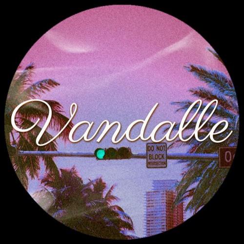 Vandalle's avatar