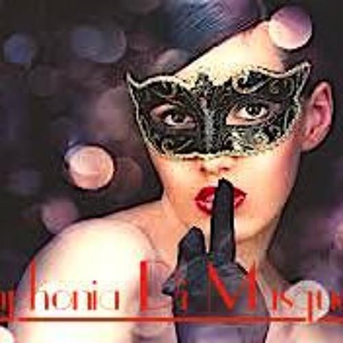 Symphonia Di Masquerade's avatar