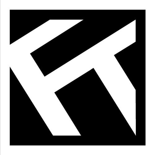 FORMA TADRE's avatar