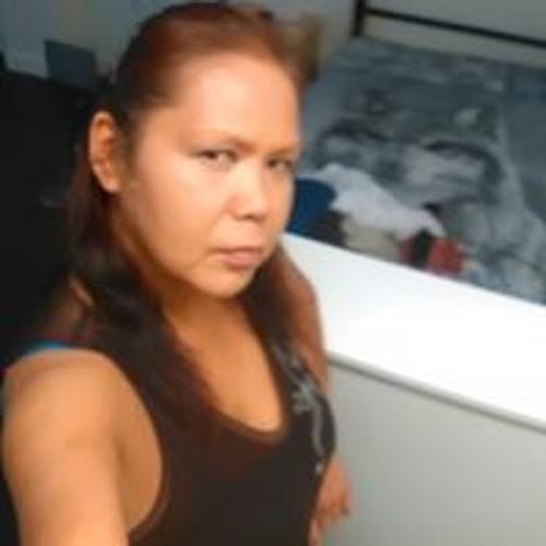 Velma Telek's avatar
