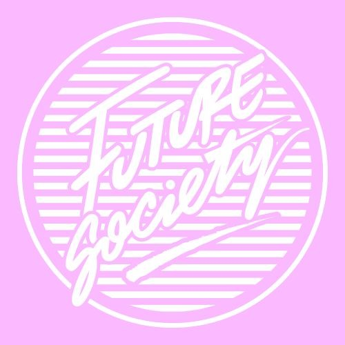 Future Society's avatar