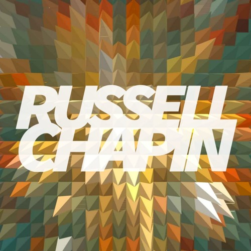 Russell Chapin's avatar