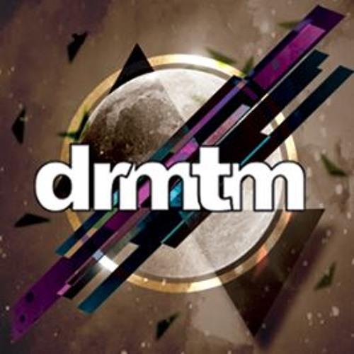 DRMTM prod's avatar