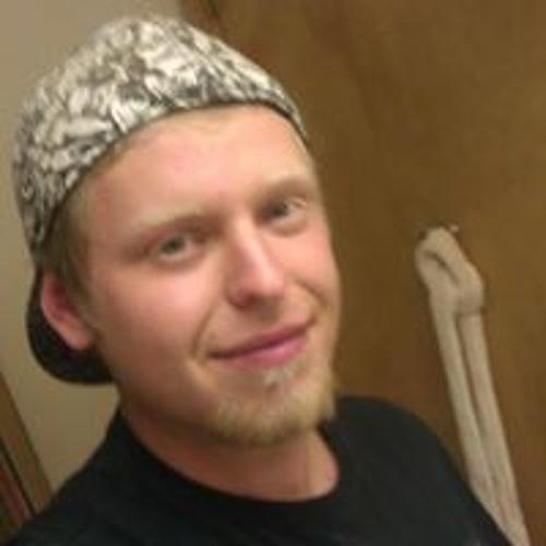 David Stephens's avatar