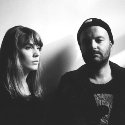 Ole&SiljeHuleboer's avatar