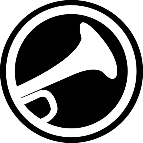 TheBLAST Podcast's avatar