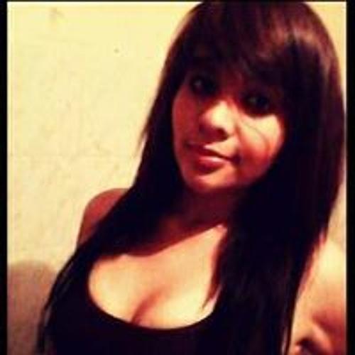 Yesenia Guardado Gallegos's avatar
