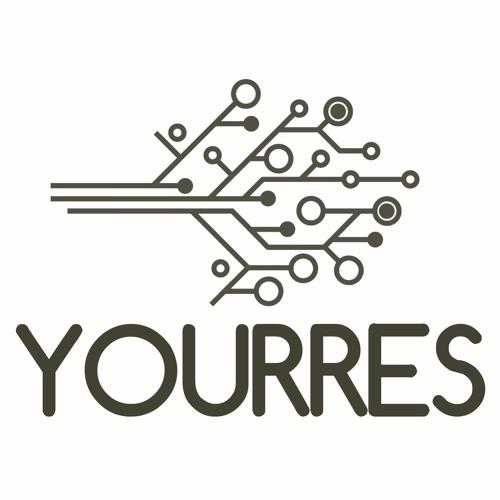 Yourres's avatar