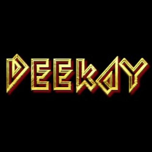 Deekay's avatar