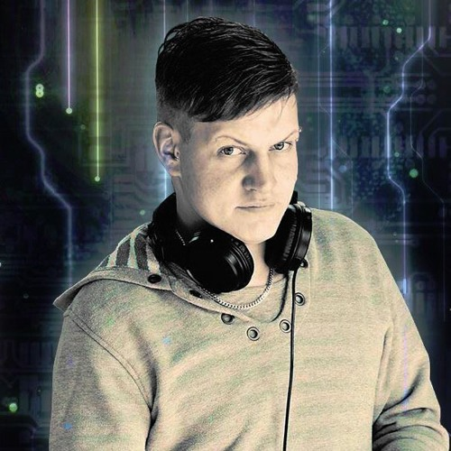 Dj Mussel's avatar