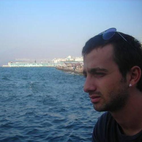 Umitcan Buyukakgul's avatar