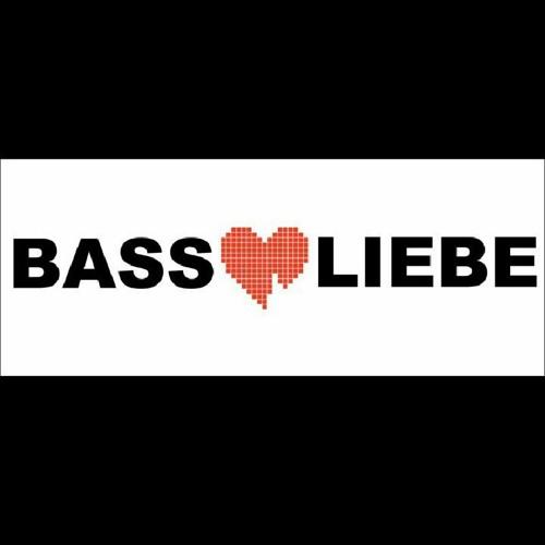 BASSLIEBE's avatar