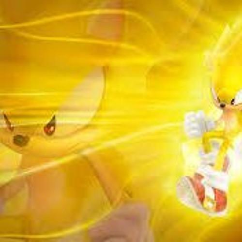 Trinh Ko's avatar