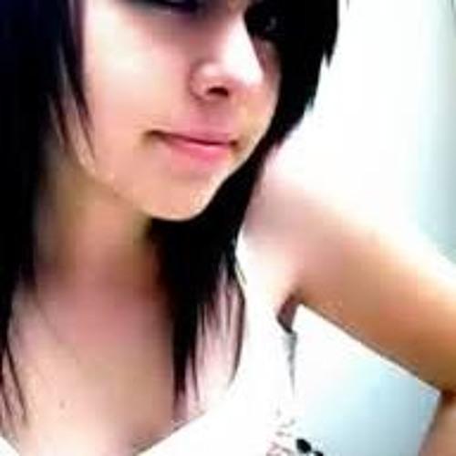 Sherika Brackett's avatar