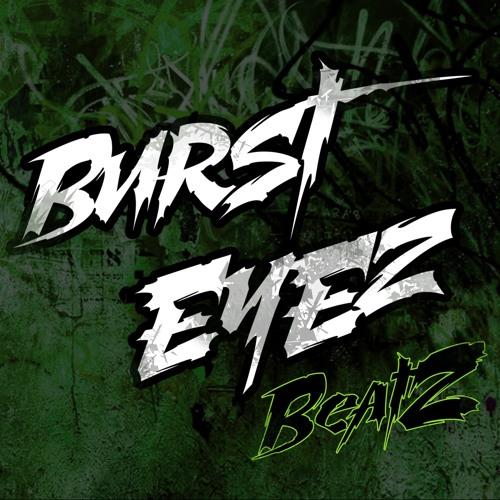 Burst Eyez Beatz's avatar