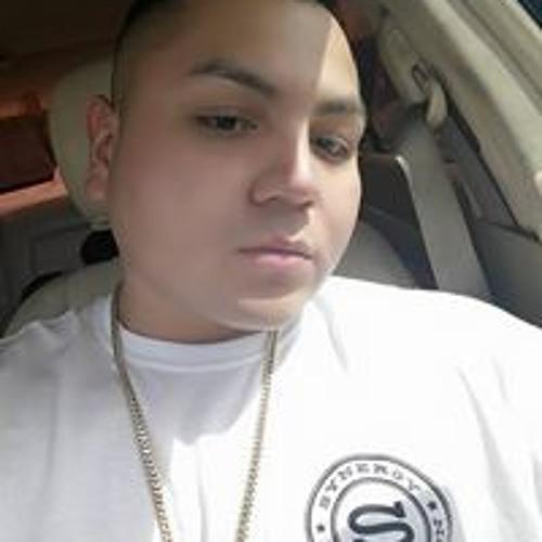 Julian Enriquez's avatar
