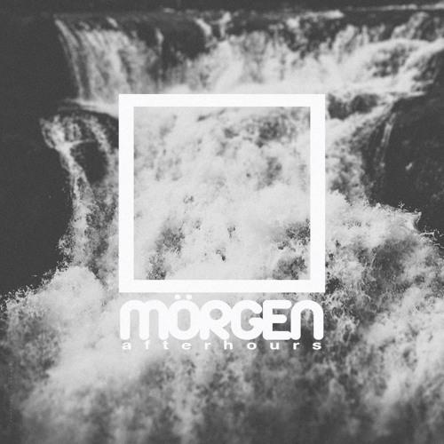MORGEN FM  [Afterhours.]'s avatar