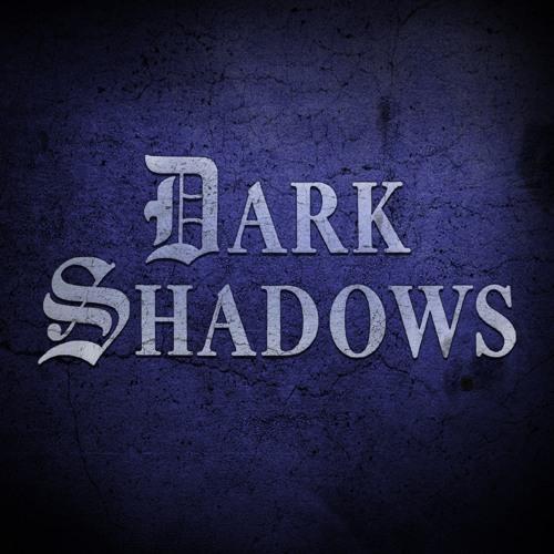 DarkShadowsBFP's avatar