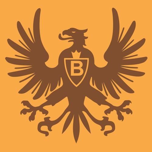 Burkus König's avatar