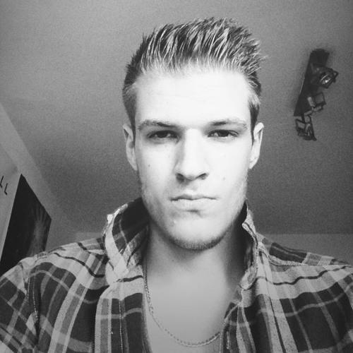 Jonxxiv's avatar