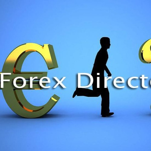 Forex search