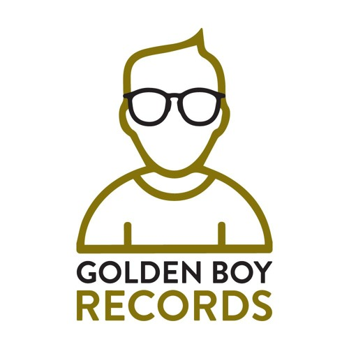 Golden Boy Records's avatar