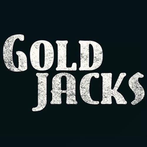 Gold Jacks's avatar