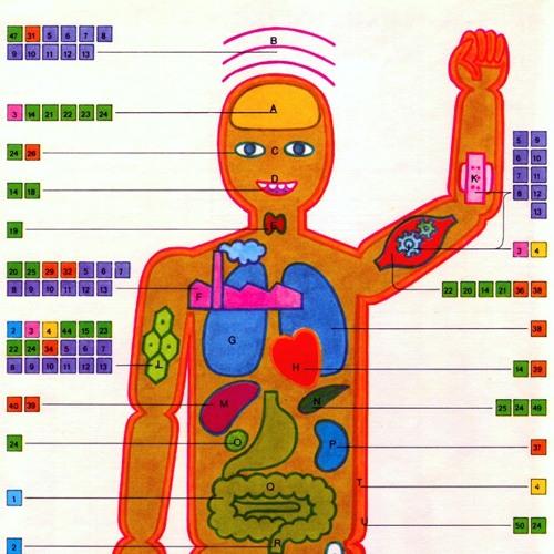 Human Mirth Tube Unit's avatar